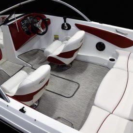 18QX_Cockpit