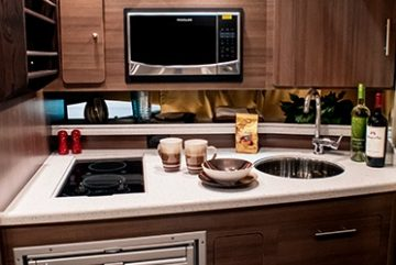 full-galley-kitchen-lg